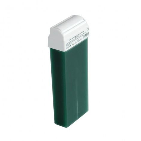 Vaškas kasetėje su azulenu, 100 ml