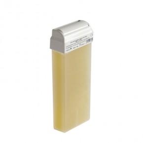 Vaškas kasetėje su mikromika, 100 ml