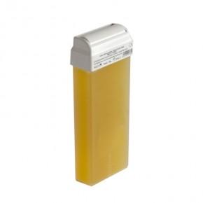 Vaškas kasetėje su medumi, 100 ml