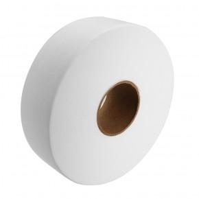 Neaustinės medžiagos audinys depiliacijai rulone, 80 gr