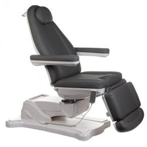 Elektrinis kosmetologinis krėslas Mazaro BR-6672P