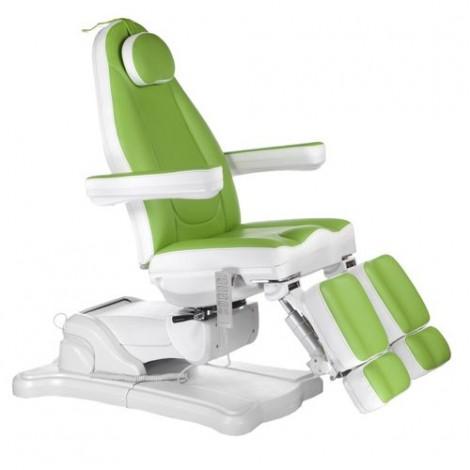 Elektrinis kosmetologinis krėslas Mazaro BR-6672AZ