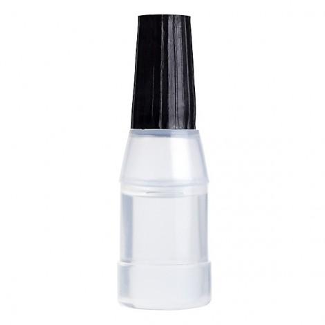 Universalus tepalas kirpimo peiliukų - kirpimo galvučių tepimui 5 ml (universali alyva)