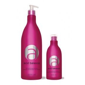Emulsija plaukams Stapiz Acid Balance, 1000 ml
