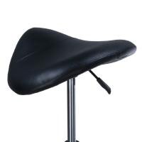 Meistro kėdė balno tipo, BD-9909