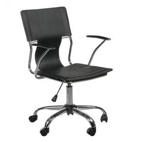 Meistro kėdė BX-2015