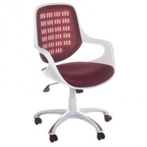 Kėdė BX-4325