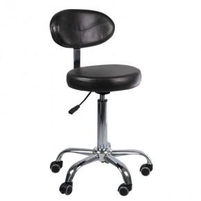 Meistro kėdė su atlošu BD-9934