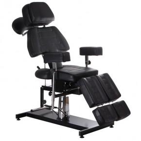 Tatuiruočių salono krėslas BD-3603