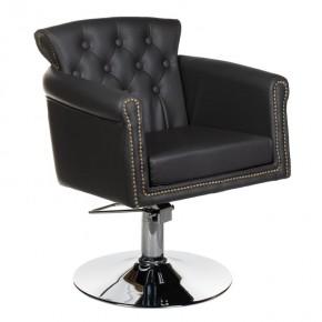 Kirpimo kėdė Alberto BH-8038