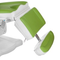 Elektrinis kosmetologinis krėslas Mazaro BR-6672B