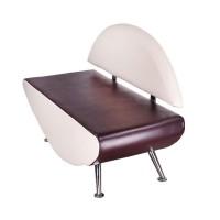 Laukiamojo sofa BD-6710