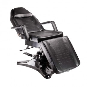 Hidraulinis kosmetologinis krėslas BD-8222