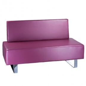 Laukiamojo sofa Messina BD-6713