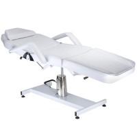 Hidraulinis kosmetologinis krėslas BW-210