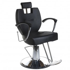 Barber krėslas HEKTOR BH-3208J
