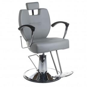 Barber krėslas HEKTOR BH-3208P