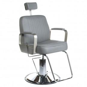 Barber krėslas HOMER BH-31237