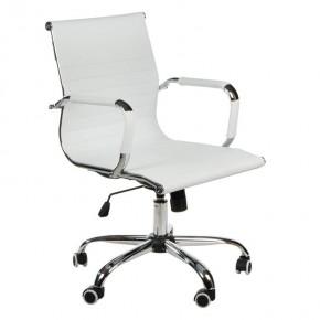 Kėdė BX-5855