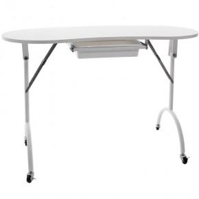Manikiūro stalas sulankstomas 4031