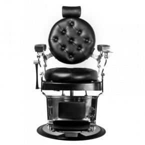 Barber krėslas Gabbiano Imperator
