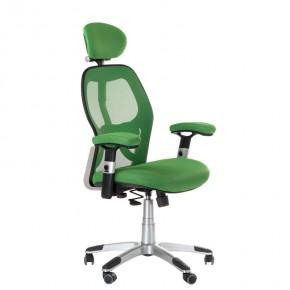Biuro kėdė BX-4144