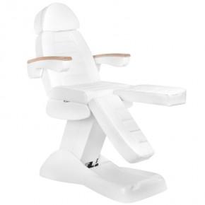Kosmetologinis elektrinis krėslas Lux Pedi 5M