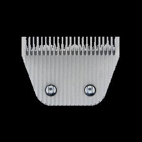 Moser 1221-5840 kerpamoji galvutė