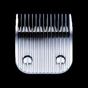 Moser 1225-5880 kerpamoji galvutė 9 mm