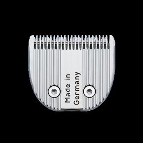 Moser 1450-7220 kerpamoji galvutė