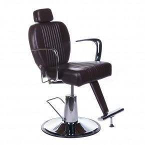 Barber krėslas OLAF BH-3273