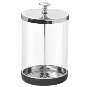 Stiklinis indas instrumentų dezinfekcijai, 750 ml