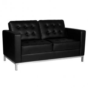 Laukiamojo sofa Gabbiano BM18019