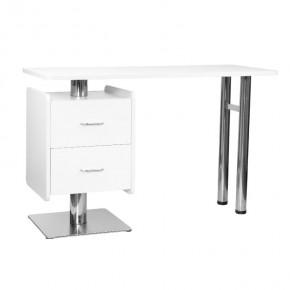 Manikiūro stalas 6543