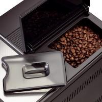 Nivona NICR 820 kavos aparatas (CafeRomatica 820 NICR820) - Naujas modelis !