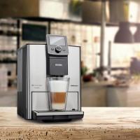 Nivona NICR 825 kavos aparatas (CafeRomatica 825 NICR825) - Naujas modelis !