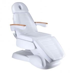 Kosmetologinis elektrinis krėslas LUX BW-273B
