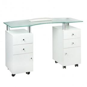 Manikiūro stalas BD-3453