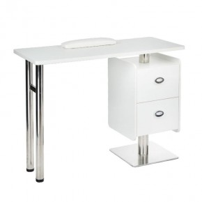 Manikiūro stalas BD-3465