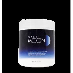 Dxtinct Moon anti-age plaukų kaukė, 1000 ml