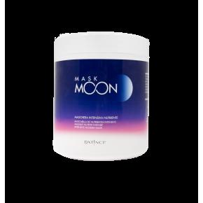 Dxtinct Moon Frequent maitinamoji plaukų kaukė, 1000 ml