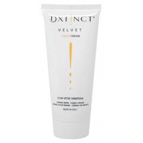 Dxtinct Velvet Hand rankų kremas, 100 ml