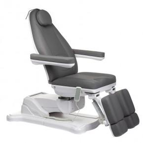 Elektrinis kosmetologinis krėslas Mazaro BR-6672CP