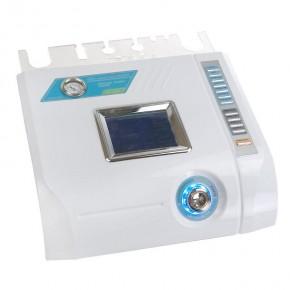 Kosmetologinis aparatas 3in1 BN-N90