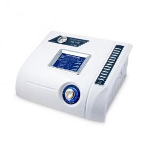 Kosmetologinis aparatas 4in1 BN-N94