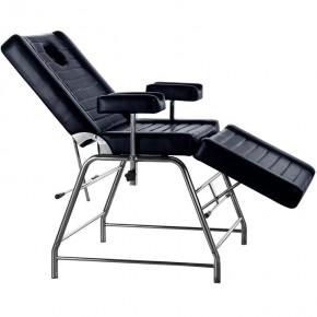 Tatuiruočių salono krėslas ProInk 602
