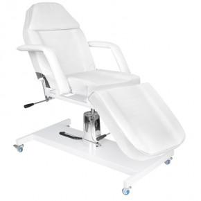 Hidraulinis kosmetologinis krėslas Basic 210