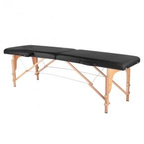 Sulankstomas masažo stalas Komfort 2