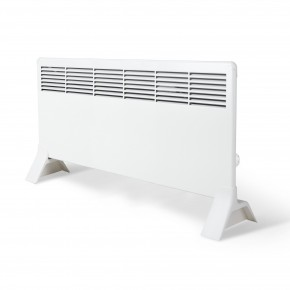 Konvekcinis šildytuvas ENSTO BETA10-MP 1000W