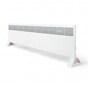 Konvekcinis šildytuvas ENSTO BETA20-MP 2000W